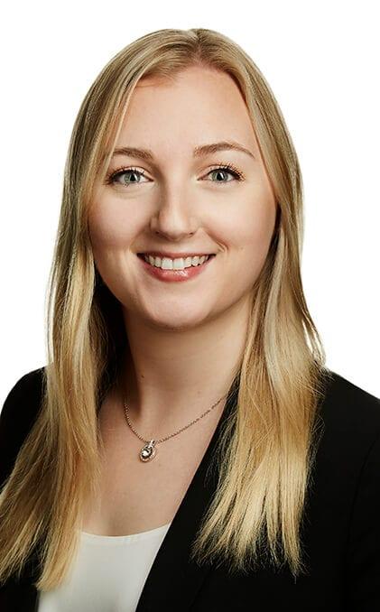 Sarah Reeve's Profile Image