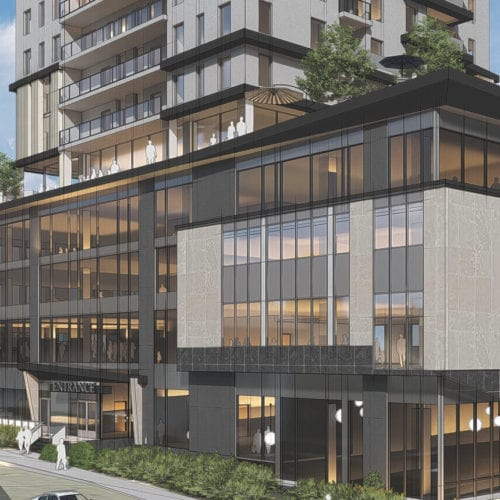 Read More About: SkyDev to Propose Sustainable Mixed-Use Development in Downtown Guelph at City Council Meeting