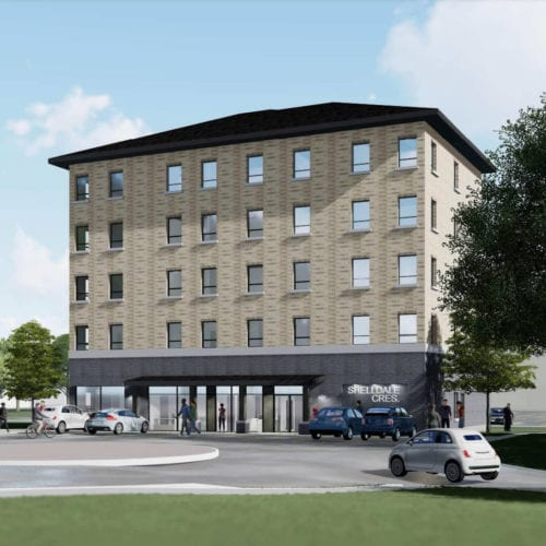 Read More About: Permanent supportive housing projects coming to Guelph-Wellington.